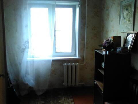 Сдам двухкомнатную квартиру для семьи - Фото 4