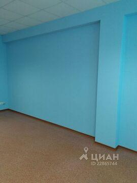Офис в Новосибирская область, Новосибирск Железнодорожная ул, 12/1 . - Фото 2