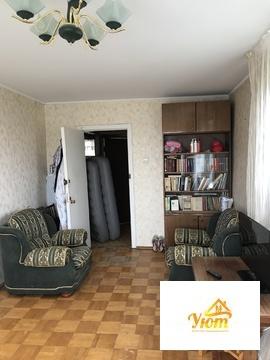 Продается 3-х комн. квартира г. Жуковский, ул. Семашко, д.8, корп.1 - Фото 2