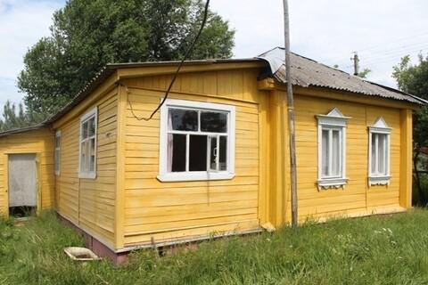 Дом в деревне Васютино - Фото 2