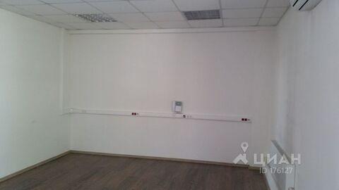 Аренда офиса, Люберцы, Люберецкий район, Ул. Красная - Фото 2