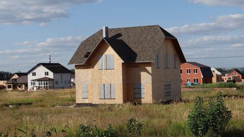 Продажа дома, Курск, 4-й Цветочный - Фото 3
