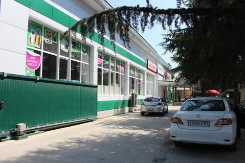 Продажа офиса, Сочи, Ул. Гастелло - Фото 2