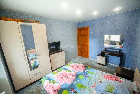 Продажа квартиры, Ульяновск, Ул. Аблукова - Фото 1