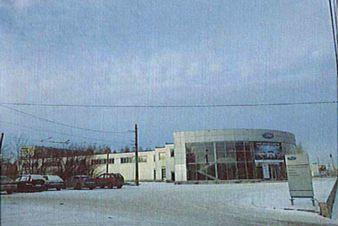 Продажа торгового помещения, Томск, Ул. Елизаровых - Фото 2
