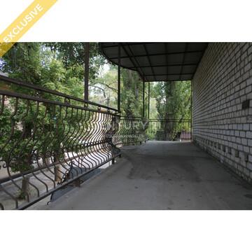 Продажа частного дома по ул. А.Алиева, 168 м2 - Фото 5
