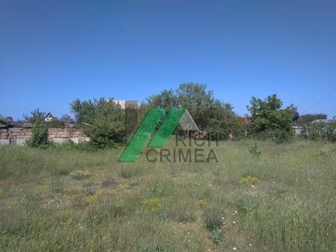 Купить земельный участок в Севастополе недорого - Фото 4