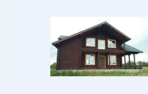 Объявление №49984495: Продажа дома. Шишкино