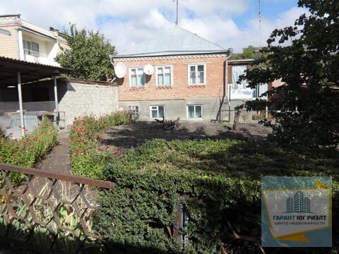 Купить капитальный дом в пригороде Кисловодска! - Фото 4
