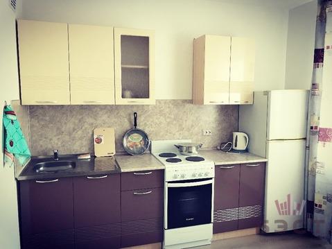 Квартира, ул. Рассветная, д.8 к.2 - Фото 3