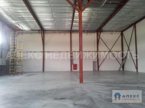 Продажа помещения пл. 7000 м2 под склад, производство, , офис и склад, . - Фото 1