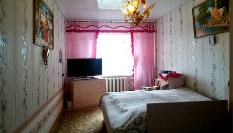 Кирпичный дом со всеми удобствами, очень классный - Фото 4
