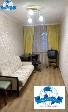 Продажа квартиры, Ставрополь, Ул. Гагарина - Фото 4