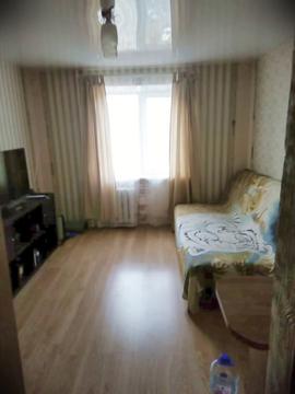 Продажа комнаты 12.6 м2 в пятикомнатной квартире ул Гурзуфская, д 18 . - Фото 2