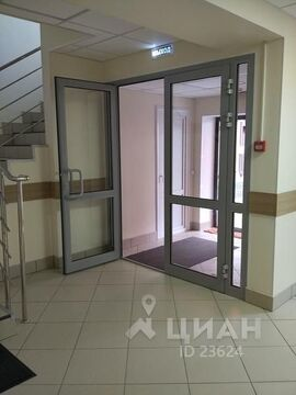 Аренда офиса, Одинцово, Ул. Южная - Фото 2