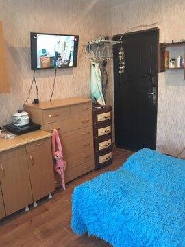 Продам комнату Ленинского комсомола 3 - Фото 2