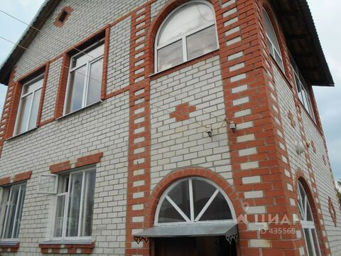 Продажа дома, Валуйки, Валуйский район, Ул. Вокзальная - Фото 2