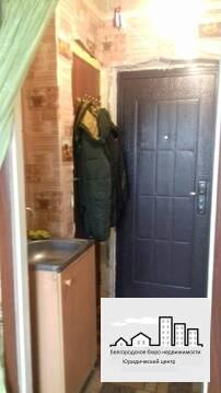 Продажа комнаты с санузлом в северном районе города - Фото 4
