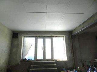 Продажа торгового помещения, Курск, Ул. Рябиновая - Фото 1