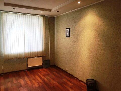 Сдается офисное помещение 53 кв.м. - Фото 4