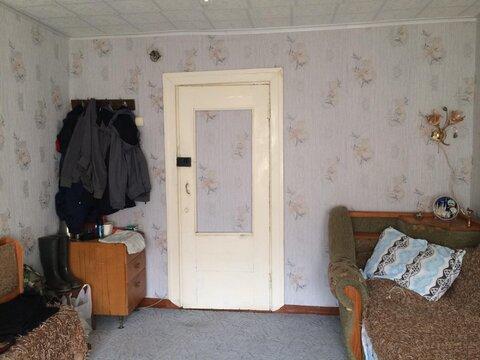Продам комнату гостиного типа по улице Кирова дом 54 - Фото 2