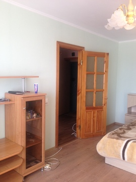 Продам 1-к.квартиру на ул.Тухачевского, д.90 - Фото 2