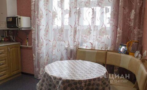 1-к кв. Ставропольский край, Ставрополь №31 мкр, ул. Родосская, 11 . - Фото 2