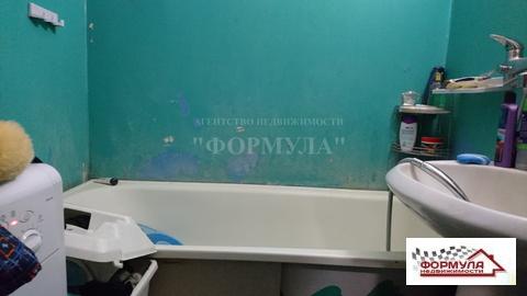 1-я квартира 39кв.м. в п. Михнево, ул. Правды - Фото 2