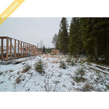 Продажа земельного участка 15 сот. в п. Чална - Фото 5