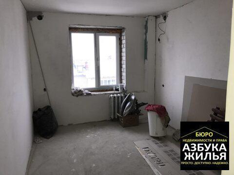 1-к квартира на Ломако 34 за 1.2 млн руб - Фото 2