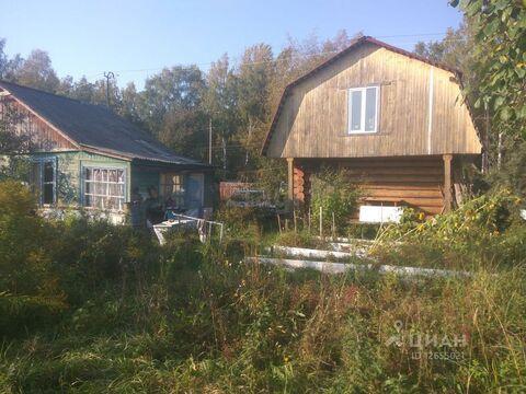 Продажа участка, Кострома, Костромской район - Фото 2