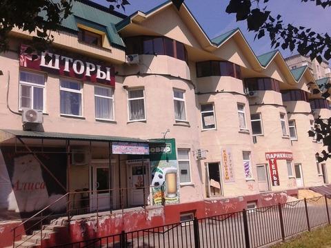 Продажа псн, Липецк, Ул. Катукова - Фото 2
