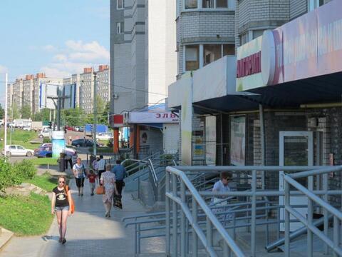 Продажа помещения 380 кв.м, ул.В.Дуброва - Фото 1