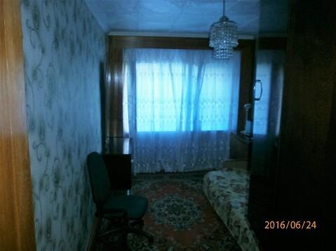 Сдам 1 комнату в 3-х ком квартире ул.Малыгина - Фото 2