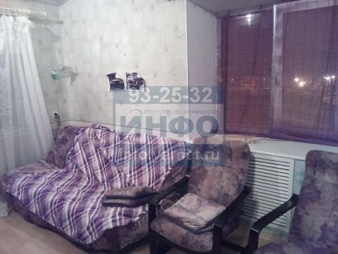Квартира в тихом и уютном месте - Фото 4
