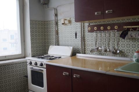 Однокомнатная квартира на куоре - Фото 1