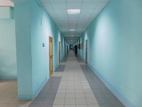 Продажа склада, Тольятти, Ул. Ярославская - Фото 3