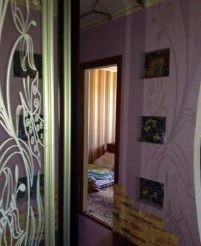 Продается 2-х комнатная квартира на Москольце - Фото 2