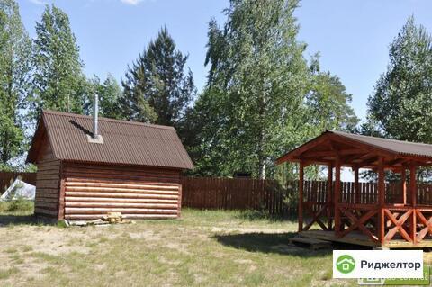 Аренда дома посуточно, Санхар, Вязниковский район - Фото 1