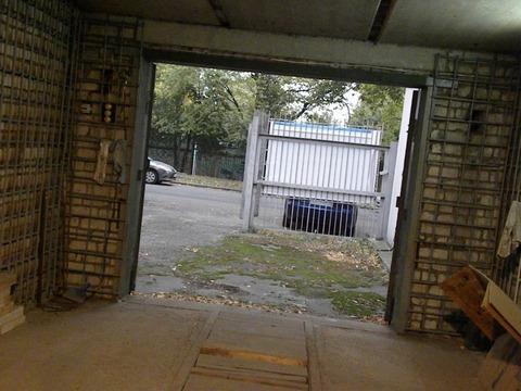 Продажа гаража, Липецк, Ул.Барашева - 1 (ул.Торговая площадь - . - Фото 5