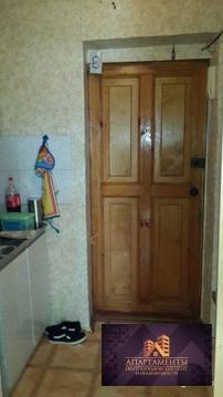 Продам однокомнатную квартиру в центре Серпухова, Московской области - Фото 4