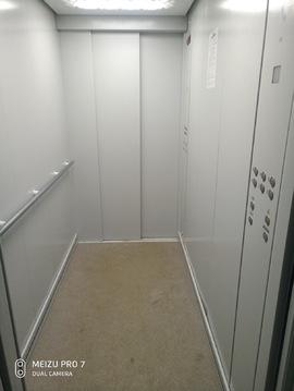 3х-комнатная квартира на Московском пр.(88м2) - Фото 5