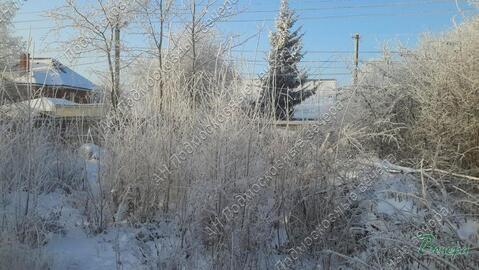 Киевское ш. 28 км от МКАД, Апрелевка, Участок 12 сот. - Фото 4