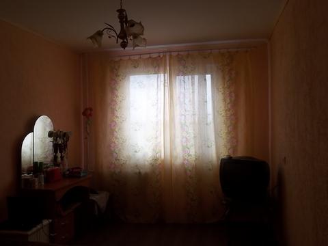 3-комнатная квартира в п. Ушаки (с/х) - Фото 5