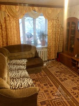 Комнаты ул Софьи Перовской д 103 - Фото 5