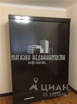 Аренда комнаты, Нальчик, Ул. Ватутина - Фото 1