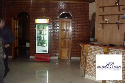 Продам готовый бизнес ( Кафе и Автомойка) Бызовское шоссе - Фото 5