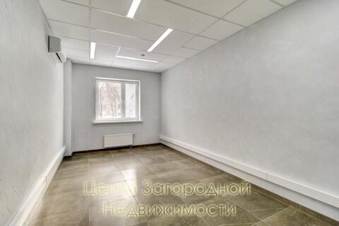 Помещение свободного назначения, Пионерская, 149 кв.м, класс B+. . - Фото 5