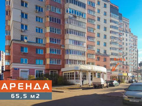 Псн во Фрунзенском р-не города Ярославля - Фото 1