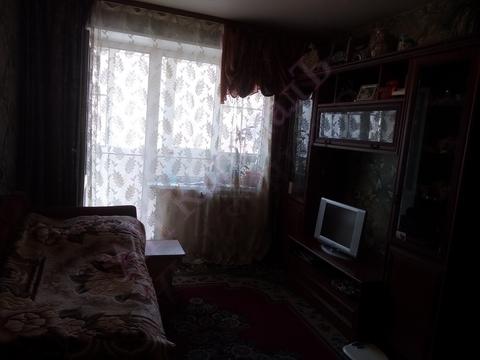 Двухкомнатная квартира 57 кв.м. г. Ивантеевка Хлебозаводская ул. дом 8 - Фото 2